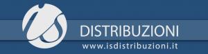 isdistribuzioni