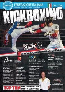 kick-2017-fronte