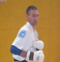 Walliser Emiliano
