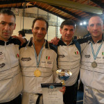 coach_6_1051_NUOVO_Campionato-Europeo-144_001.jpg