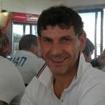 coach_6_1052_NUOVO_Campionato-Europeo-009_001.jpg