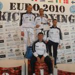 coach_6_1054_NUOVO_Campionato-Europeo-148_001.jpg
