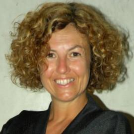 Colombo Barbara
