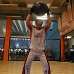 corsi_6_950_NUOVO_Power-Kick-162_001.jpg