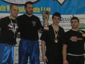 gare_104_701_NUOVO_Visita Sport. 010_012.jpg