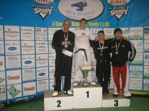 gare_104_702_NUOVO_Visita Sport. 006_008.jpg