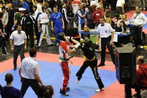gare_107_740_NUOVO_Campionati Italiani 2010 041_041.jpg