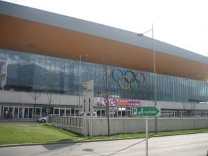 gare_108_761_NUOVO_Austrian Classic 025_014.jpg
