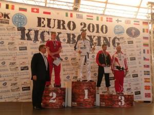 gare_114_1040_NUOVO_Campionato Europeo 140_001.jpg