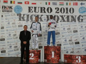 gare_114_1042_NUOVO_Campionato Europeo 098_001.jpg