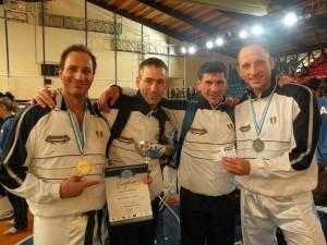 gare_114_1044_NUOVO_Campionato Europeo 143_001.jpg