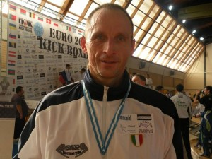 gare_114_1046_NUOVO_Campionato Europeo 138_001.jpg