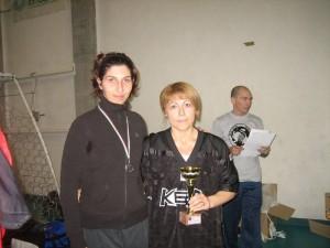 gare_115_1057_NUOVO_IMG_1629_001.jpg