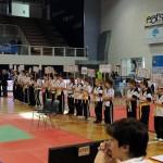 gare_116_1083_NUOVO_DSC_4965_001.jpg