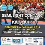 gare_118_1101_NUOVO_KickBoxing_001.jpg