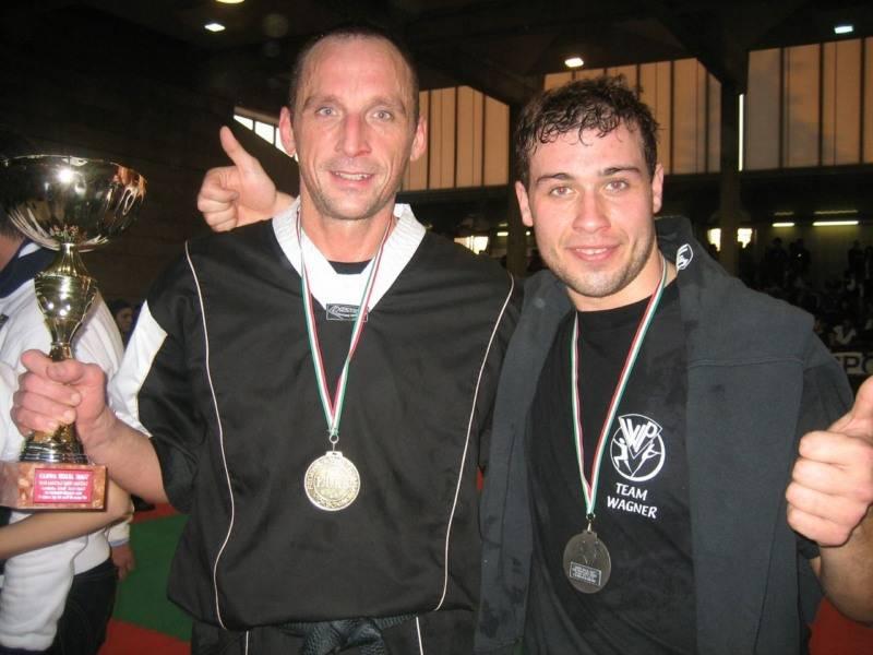 Coppa Italia 2007