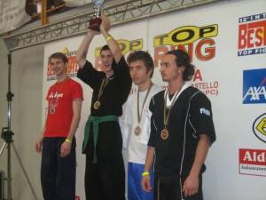 gare_2_122_Coppa del mondo2007 098 Risoluzione del desktop.jpg