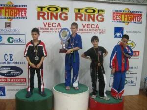 gare_2_220_Coppa del mondo2007 095 Risoluzione del desktop.jpg
