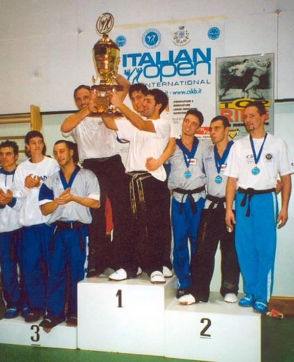 Italian Open 03