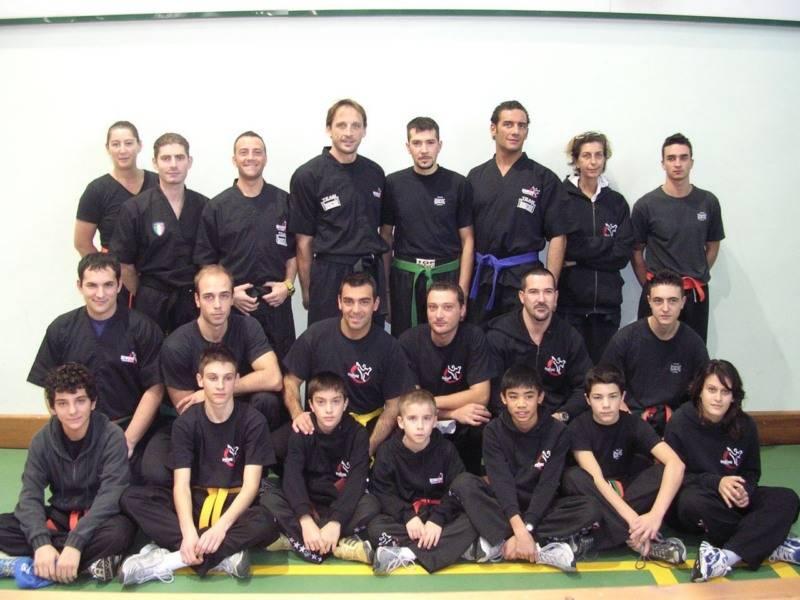 Italian Open 05