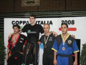 gare_71_378_coppa italia e austria 004_001.jpg