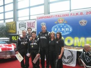 gare_75_396_Camp.Italiani 08 014_001.jpg
