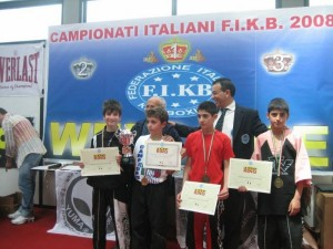gare_75_398_Camp.Italiani 08 004_001.jpg