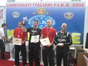 gare_75_399_Camp.Italiani 08 010_001.jpg