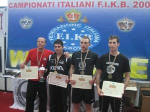 gare_75_400_Camp.Italiani 08 011_001.jpg