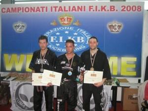gare_75_401_Camp.Italiani 08 016_001.jpg