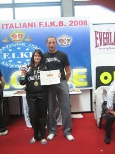 gare_75_402_Camp.Italiani 08 027_001.jpg