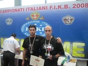 gare_75_403_Camp.Italiani 08 028_001.jpg