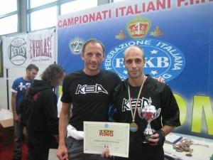 gare_75_404_Camp.Italiani 08 031_001.jpg