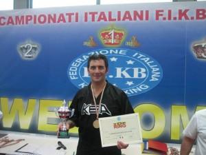 gare_75_405_Camp.Italiani 08 032_001.jpg