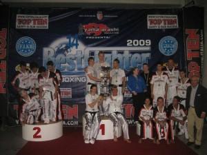 gare_96_614_NUOVO_Coppa del mondo 09 011_011.jpg