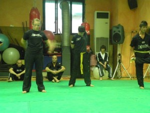 stage_31_1306_NUOVO_Esami 007_001.jpg