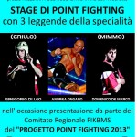 stage_43_1727_522428_458679230851141_617527375_n.jpeg