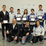 Team Lombardia