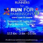 phoca_thumb_l_run4parkinsons2014fronte