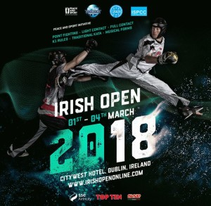 2018-irish-open
