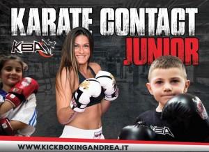 kick-2017 retro