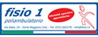 sponsor KBA